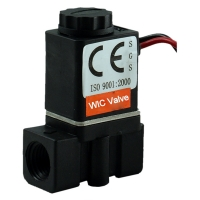 14-inch-plastic-electric-water-valve