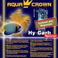 hy-carb-special-150x150