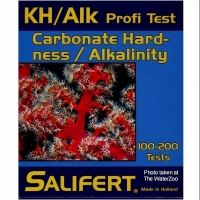 salifert-kh-carbonate-hardness-marine-test-kit